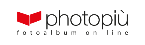 logo-photopiu